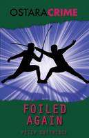 Foiled Again (Paperback)