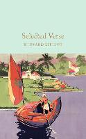 Selected Verse - Macmillan Collector's Library (Hardback)