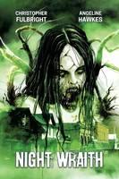 Night Wraith (Paperback)
