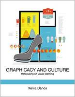Graphicacy and Culture