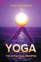 The Hatha Yoga Pradipika - Yoga Academy (Paperback)
