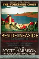 Beside the Seaside - Snowbooks Anthologies (Paperback)