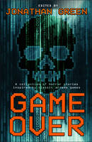 Game Over - Snowbooks Anthologies (Paperback)