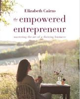 The Empowered Entrepreneur 2018
