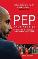 Pep Confidential