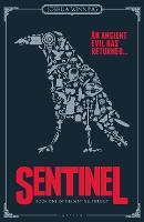 Sentinel (Paperback)