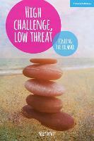 High Challenge, Low Threat