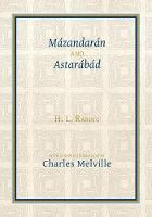 Mazandaran and Astarabad (Paperback)