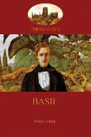 Basil (Paperback)