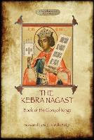 Kebra Nagast (The Book of the Glory of Kings) (Paperback)