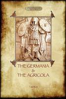 The Germania & The Agricola (Paperback)