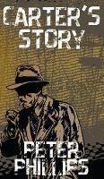 Carter's Story (Hardback)