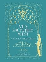 Vita Sackville-West: A Note of Explanation (Hardback)