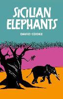 Sicilian Elephants (Paperback)