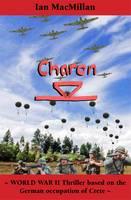 Charon (Paperback)
