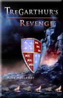 Tregarthur's Revenge: Book 2 (Paperback)