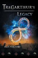 Tregarthur's Legacy: Book 5 - Tregarthur's 5 (Paperback)