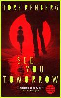 See You Tomorrow (Hardback)