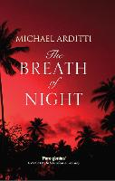 The Breath of Night (Paperback)