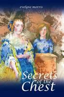 Secrets of the Chest (Paperback)