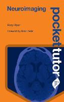 Pocket Tutor Neuroimaging