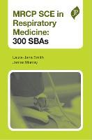 MRCP SCE in Respiratory Medicine