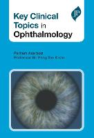 Key Clinical Topics in Ophthalmology