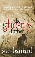 The Ghostly Father (Paperback)