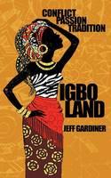 Igboland (Paperback)
