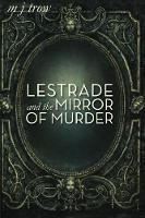 Lestrade and the Mirror of Murder (Paperback)