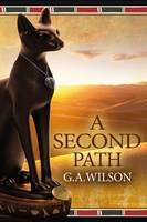 A Second Path (Paperback)