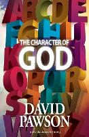 The Character of God (Paperback)