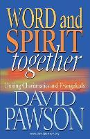 Word and Spirit Together (Paperback)