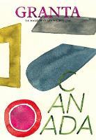 Granta 141: Canada - Granta: The Magazine of New Writing (Paperback)