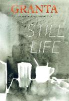 Granta 152: Still Life