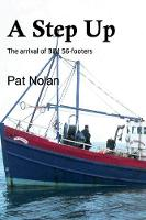 A Step Up: The Arrival of BIM 56-Footer (Paperback)