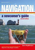 Navigation: A Newcomer's Guide (Paperback)