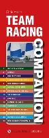 Team Racing Companion - Practical Companions (Spiral bound)