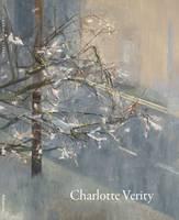 Charlotte Verity (Paperback)