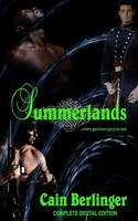 Summerlands (Paperback)