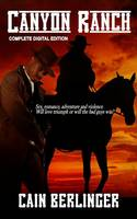 Canyon Ranch (Paperback)
