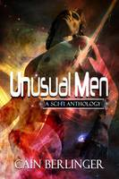 Unusual Men (Paperback)