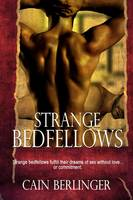 Strange Bedfellows (Paperback)