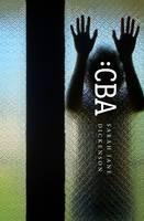 CBA (Paperback)