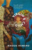 Virgin & Child (Hardback)