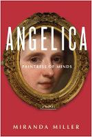 Angelica, Paintress of Minds (Paperback)