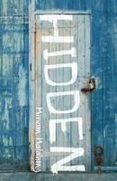 Hidden - Hayling Island Cycle 1 (Paperback)