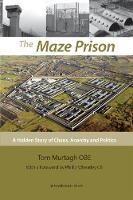 The Maze Prison