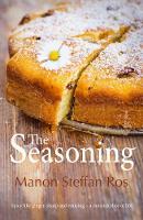 The Seasoning (Paperback)