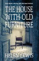 The House With Old Furniture (Paperback)